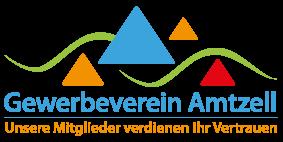 Gewerbeverein Amtzell