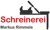 Gewerrbeverein Amtzell | Eine engagierte Gemeinschaft.