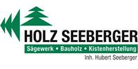 Gewerbeverein Amtzell | Eine starke Gemeinschaft
